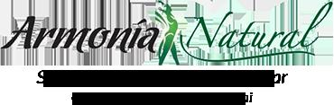 Armonia Natural Diet Shop